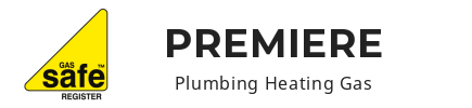 Premiere Plumbing Heating & Gas Services